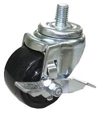 3AM5B-螺絲鎖付結構