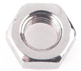 BSM8(六角螺帽)