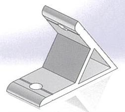 TAL36025M6
