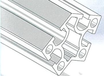 TF40120-120度