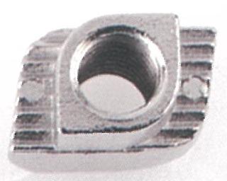 TN305(4)(T型)