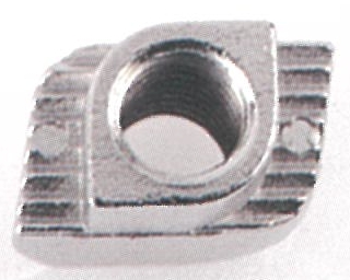 TN06(5、4)(T型)