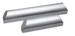 TPHM4(鋁製拉門把手)
