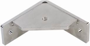 TSB39100M10-8 角鐵-訂製品