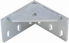 TSB60100M10-8 角鐵-訂製品
