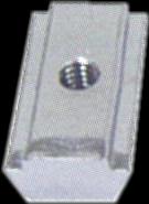 TSN306(5、4)